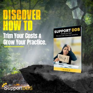 Free Outsourcing Guide PDF eBook